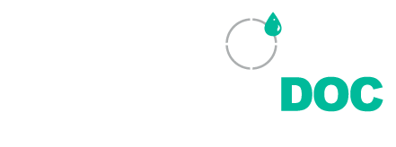 8000DOC Multiclinicas 24H